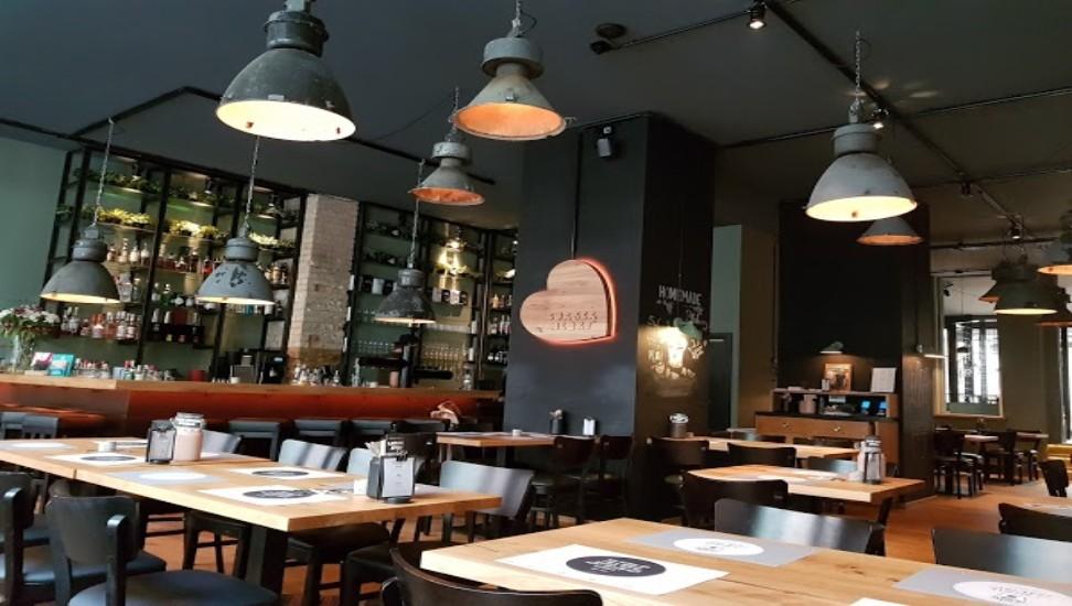 Restaurant_Burgerheart