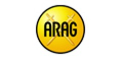 ARAG IT GmbH