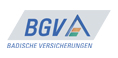 Badischer Gemeinde- Versicherungs-Verband