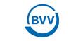BVV Versicherungsverein des Bankgewerbes a.G.