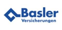Basler Lebensversicherungs-AG