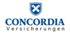 Concordia Versicherungs-Gesellschaft auf Gegenseitigkeit