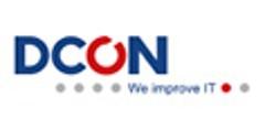 DCON Software & Service AG