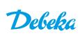 Debeka-Gruppe