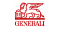 Generali Deutschland AG