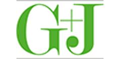 Gruner+Jahr GmbH