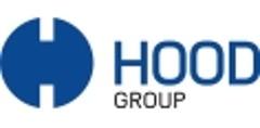 HOOD GmbH
