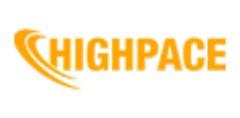 Highpace GmbH