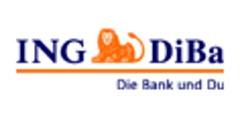 Ing. DIBA AG