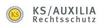 AUXILIA Rechtsschutzversicherungs AG