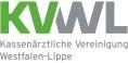 Kassenärztliche Vereinigung Westfalen-Lippe (KVWL)