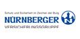 NÜRNBERGER Allgemeine Versicherungs-AG