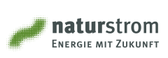 NaturStromHandel GmbH