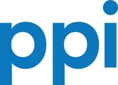 PPI AG Informationstechnologie