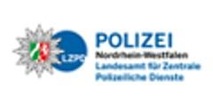 Landesamt für zentrale polizeiliche Dienste