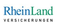 RheinLand Versicherungs AG