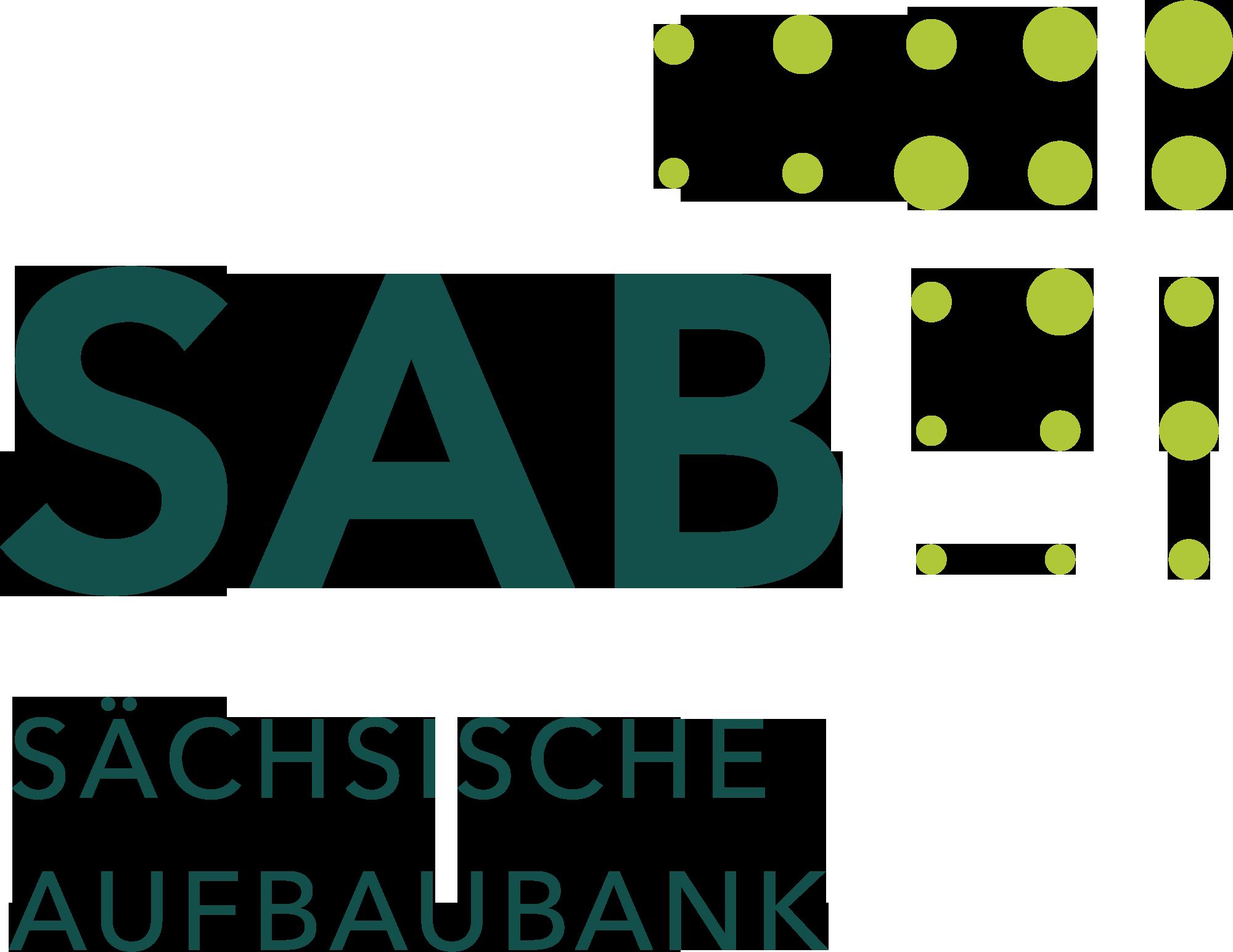 Sächsische AufbauBank