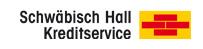 Schwäbisch Hall Kreditservice GmbH