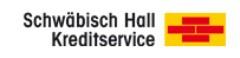Schwäbisch Hall Kreditservice AG
