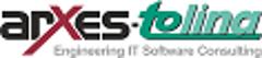 arxes-tolina GmbH