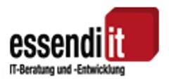 essendi it GmbH