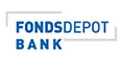 Fondsdepot Bank GmbH