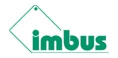 imbus AG