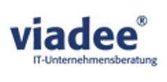 viadee Unternehmensberatung GmbH