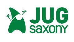 JUG Saxony e.V.