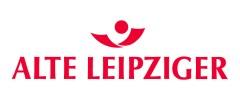 Alte Leipziger Lebensversicherungen a.G.