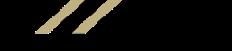 EXXETA GmbH