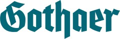 Gothaer Finanzholding AG