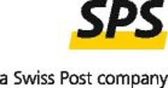 Swiss Post Solutions GmbH