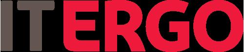 ITERGO Informationstechnologie GmbH