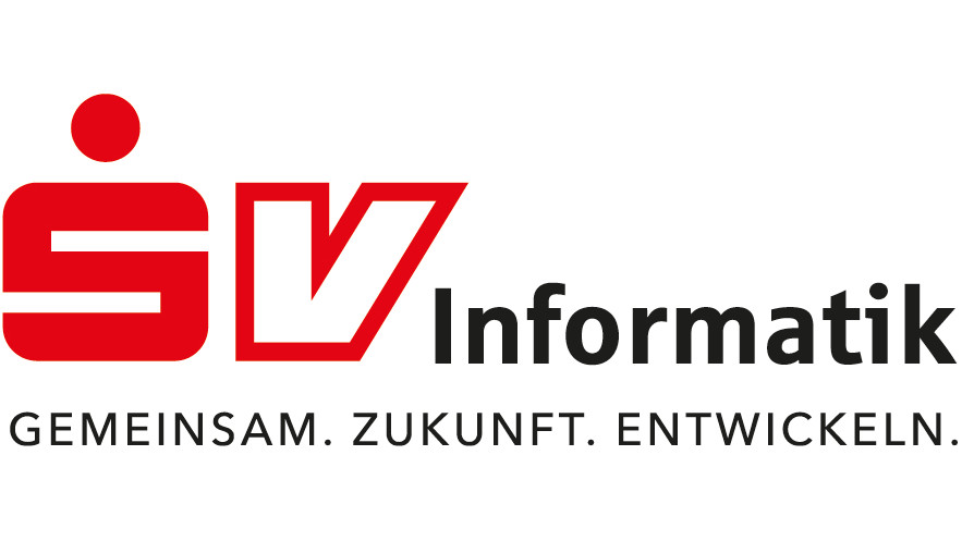 SV Informatik GmbH