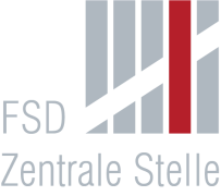 FSD Fahrzeugsystemdaten GmbH