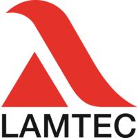 Logo LAMTEC