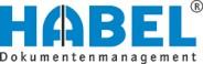 HABEL GmbH & Co. KG