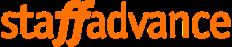 staffadvance GmbH