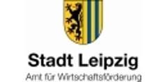 Stadt Leipzig - Amt für Wirtschaftsförderung