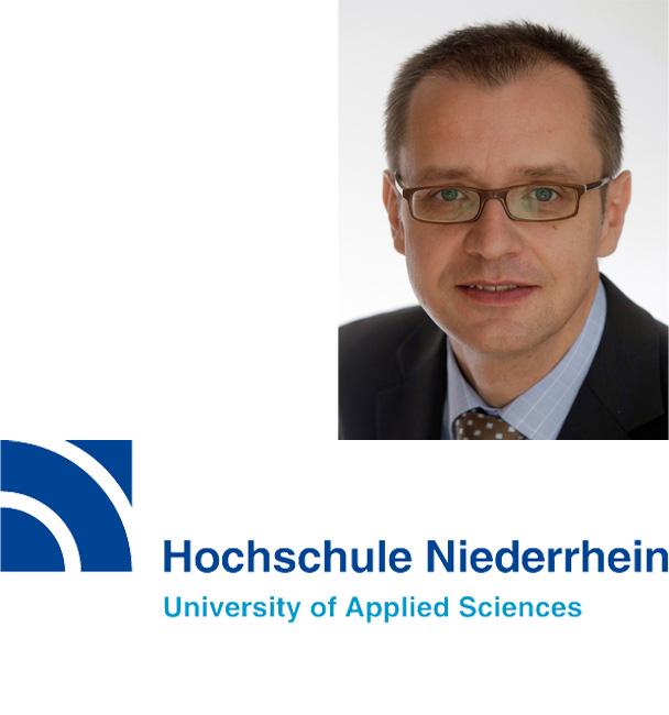 André Schekelmann