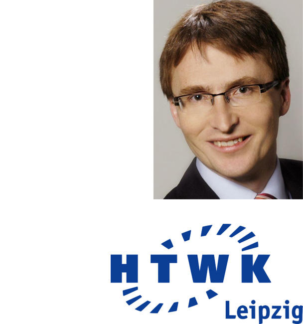 Prof. Dr. Dirk Kahlert