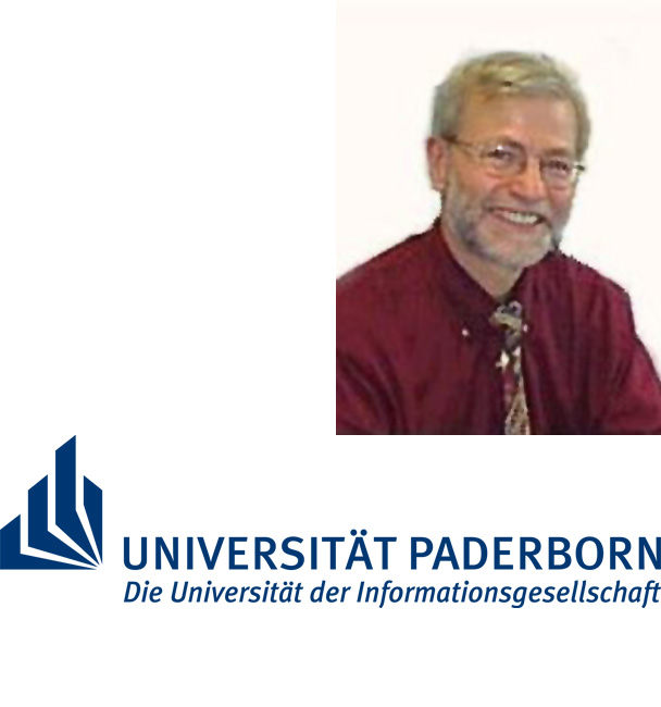 Prof. Dr. Fevzi Belli