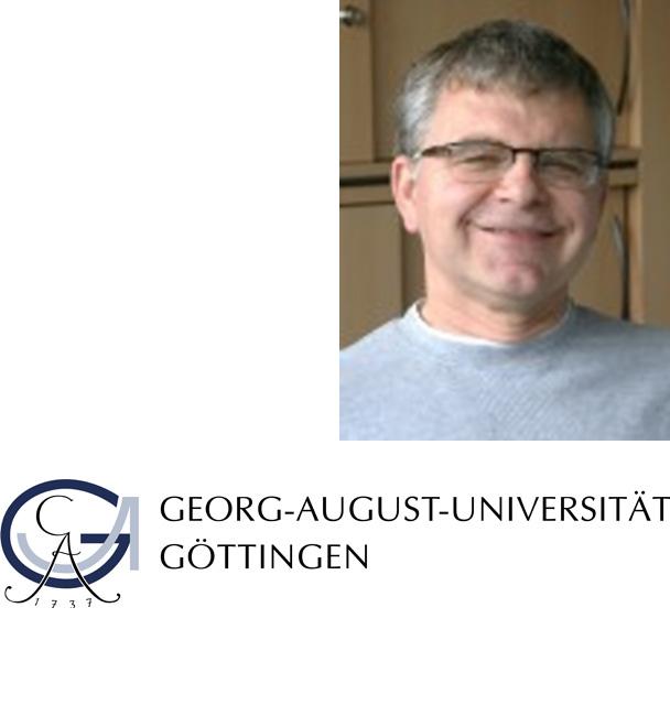 Prof. Dr. Jens Grabowski
