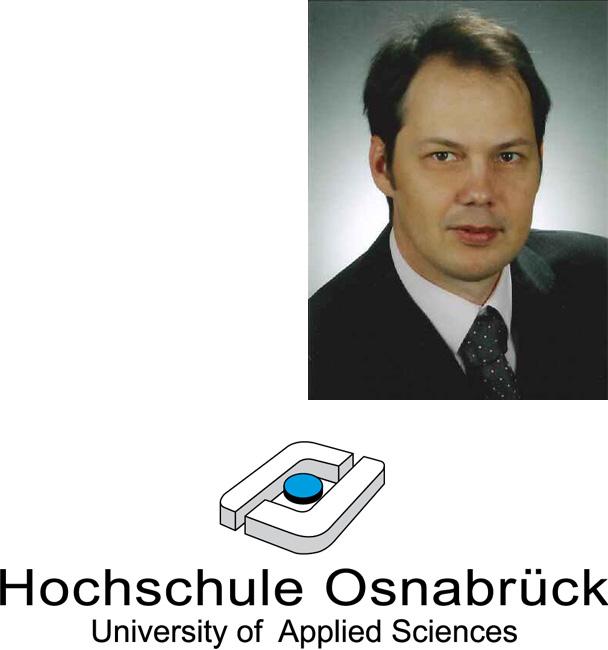 Prof. Dr. Michael Uelschen