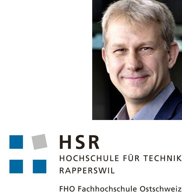 Prof. Dr. Olaf Zimmermann