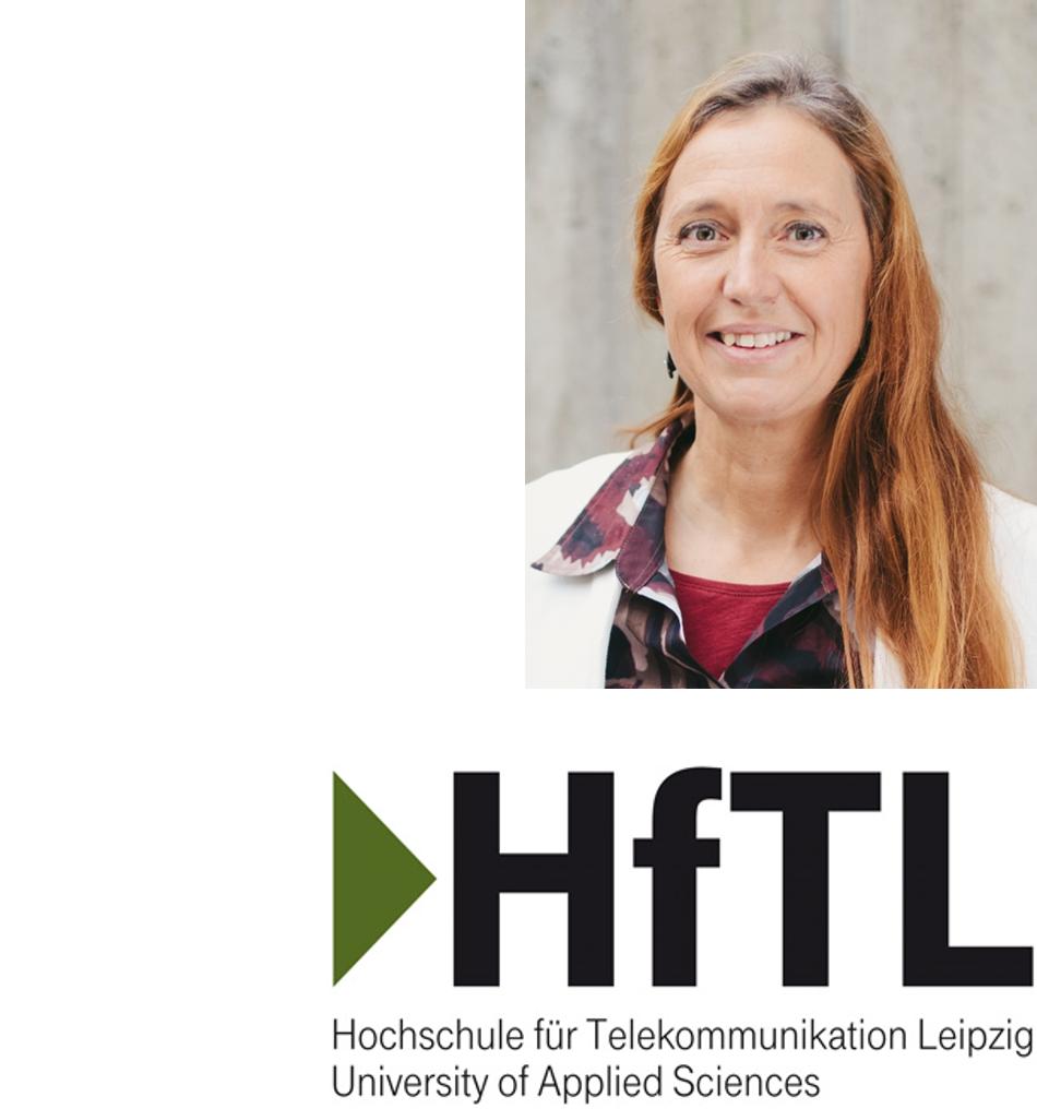 Prof. Dr. Sabine Wieland