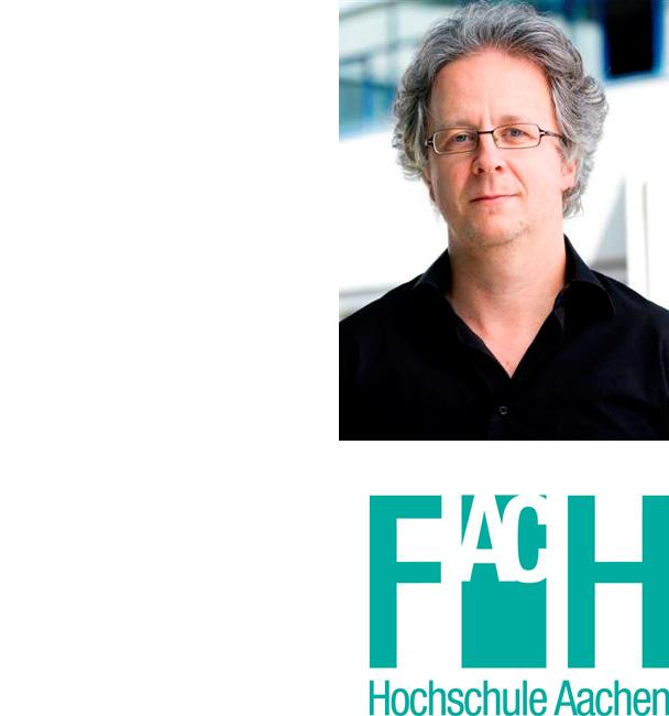 Prof. Dr. Stephan Jacobs