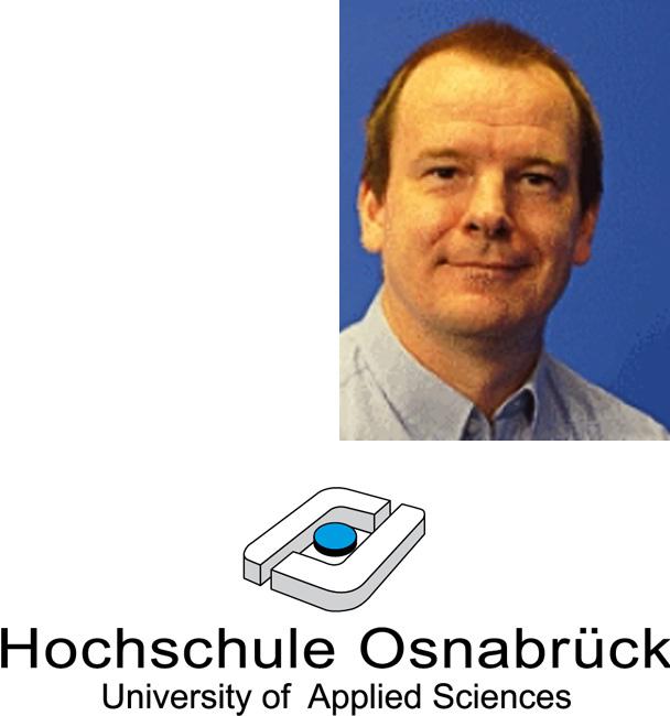 Prof. Dr. Stephan Kleuker