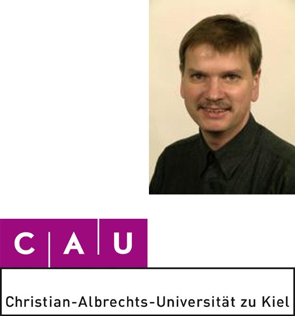 Prof. Dr. Wilhelm Hasselbring